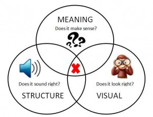 ven-diagram-cueing-systems
