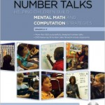 number-talks-book-cover