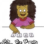 Literacy Station Activity